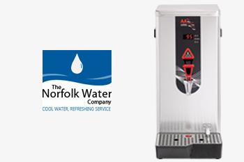 Hot Water Boilers