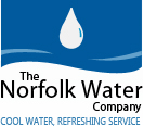 Norfolk Water Company Logo