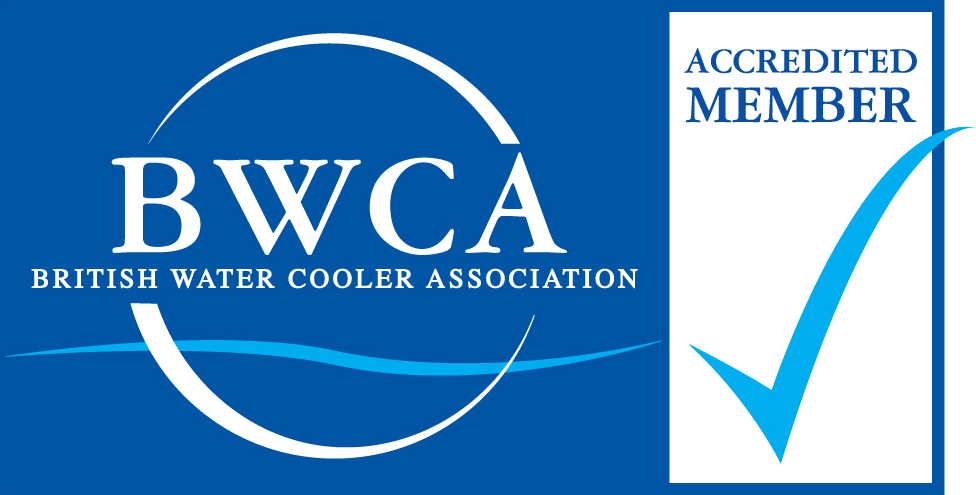 BWCA accredited company